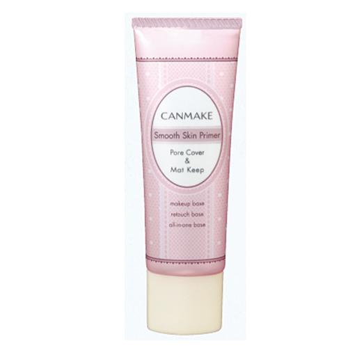 Canmake Smooth Skin Primer *00