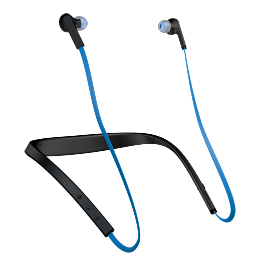 Jabra Halo Smart Blue