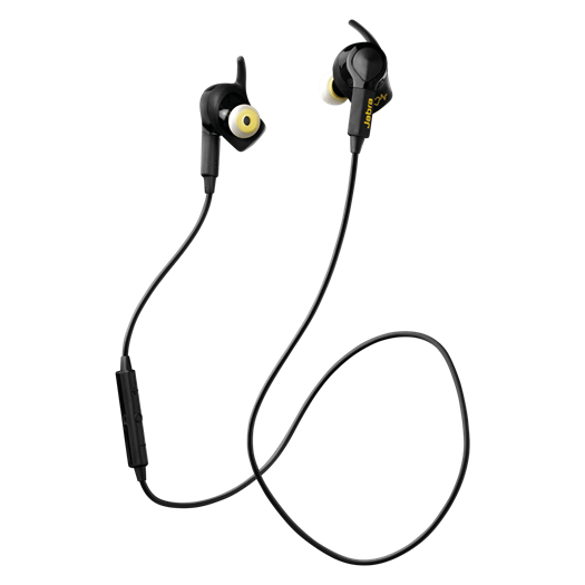 Jabra Pulse Special Edition