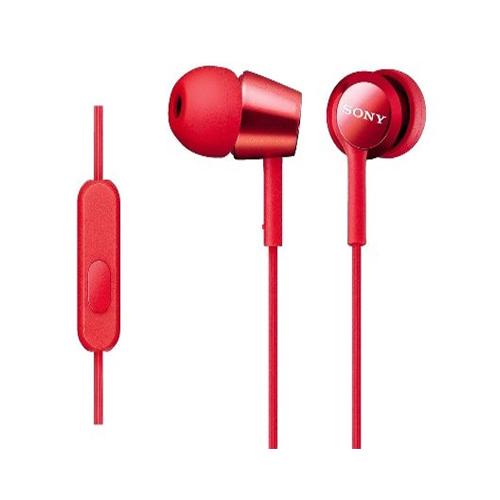 Sony EX150AP Red