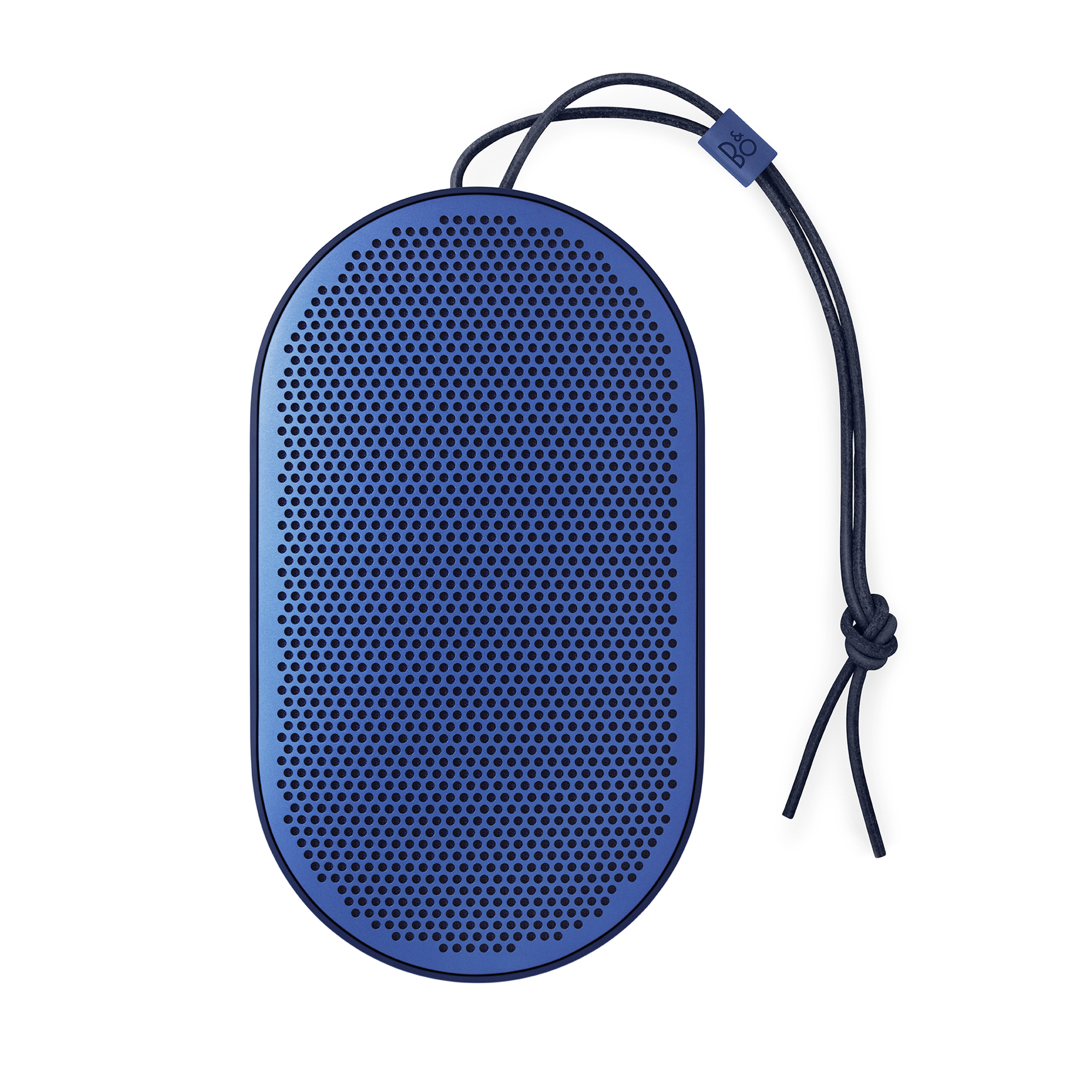 B&O Play รุ่น BeoPlay P2 Royal Blue