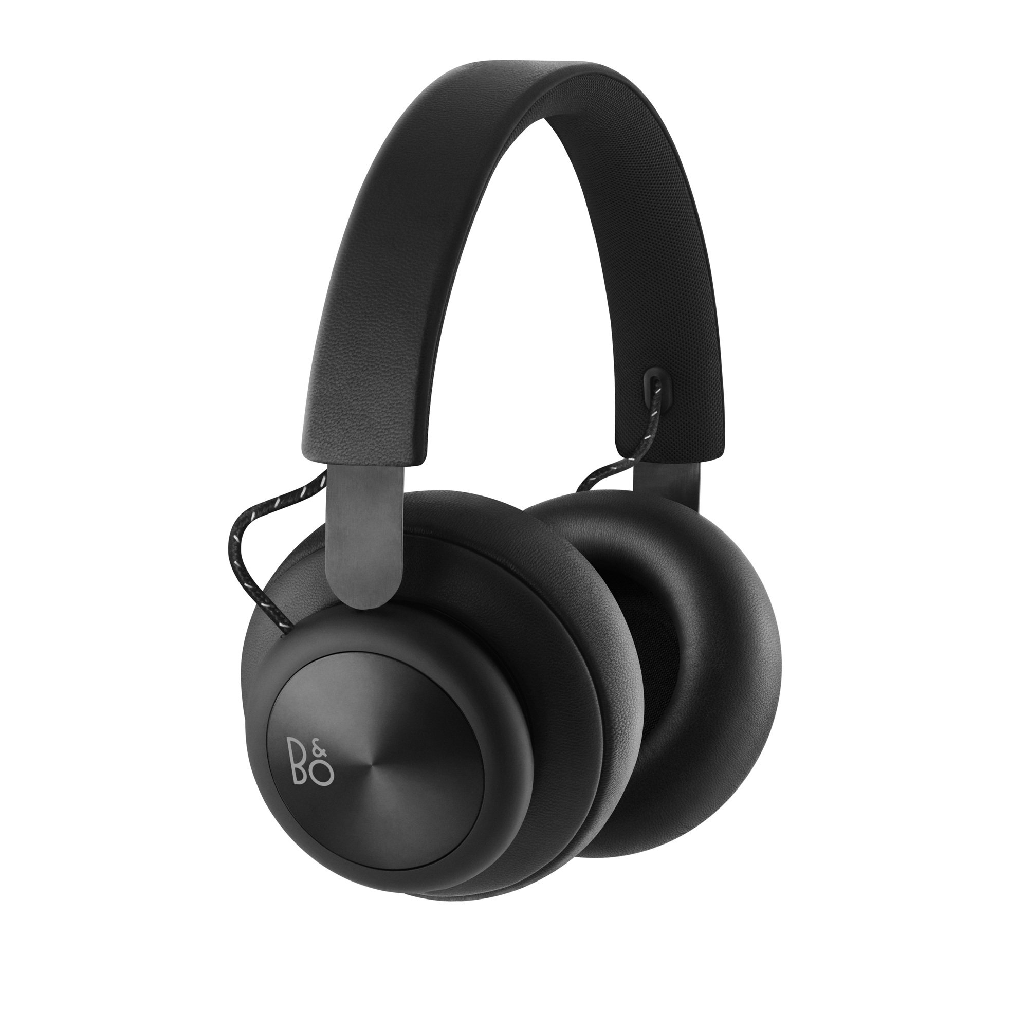 B&O Play รุ่น BeoPlay H4 Black