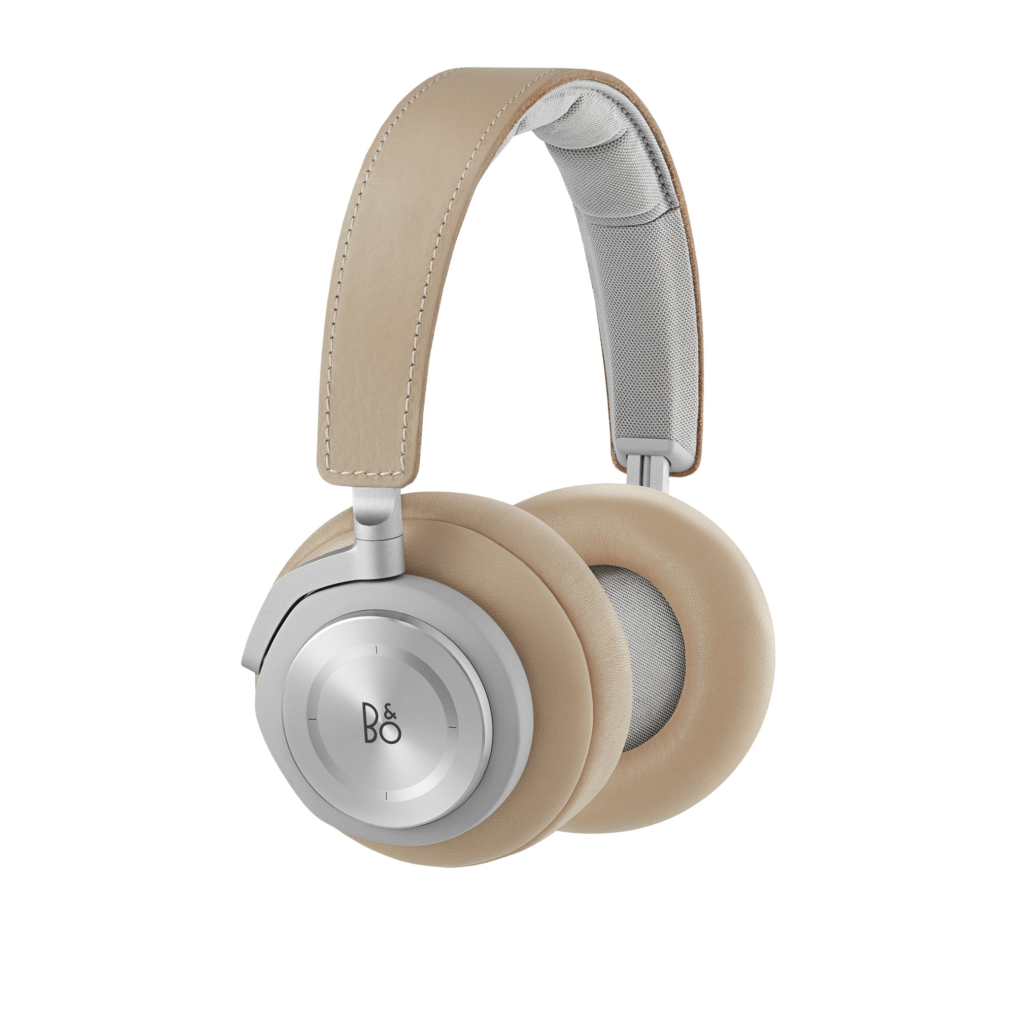 B&O Play รุ่น BeoPlay H7 Natural (Without Pouch)
