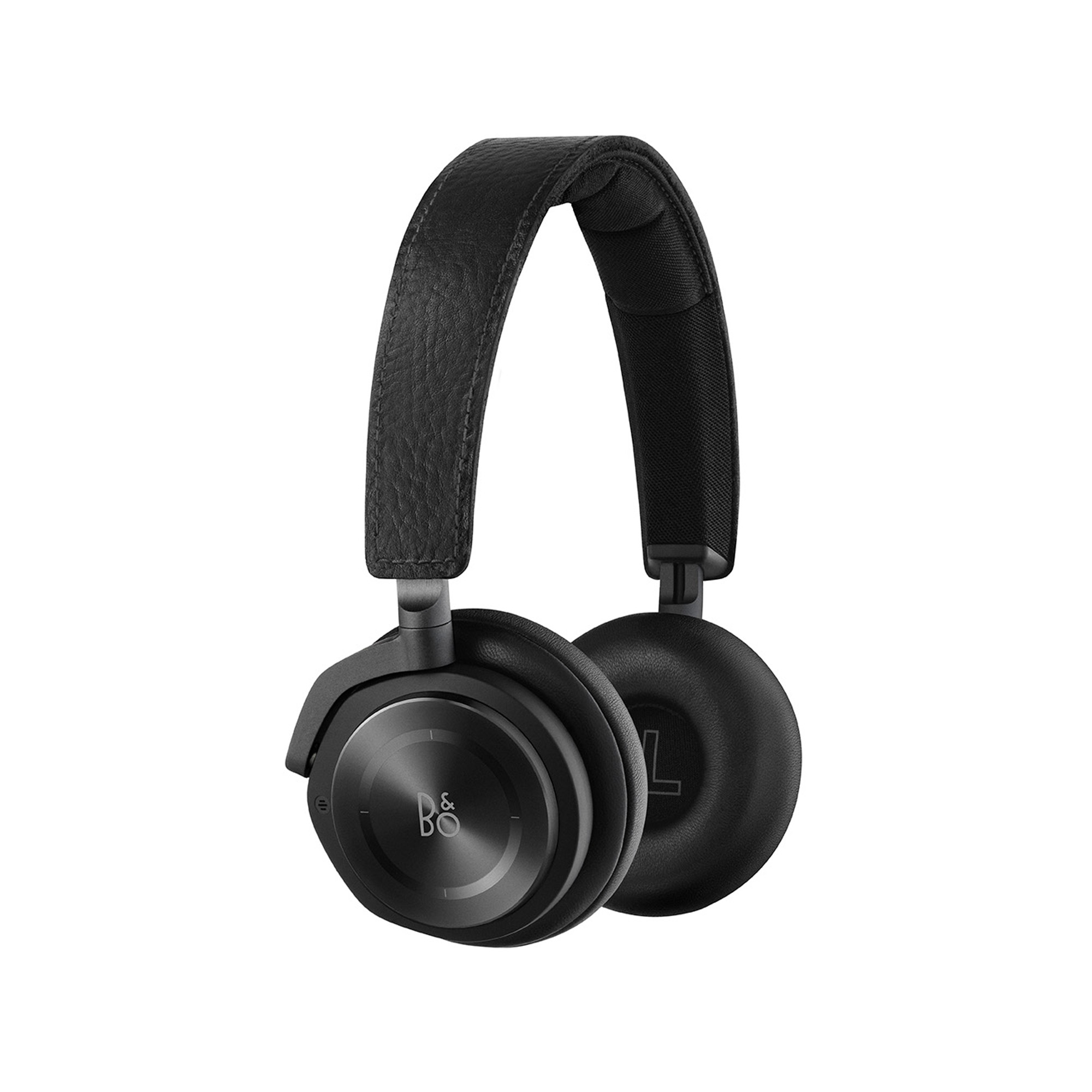 B&O Play รุ่น BeoPlay H8 Black