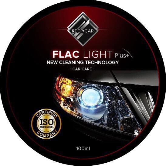 Flac Light