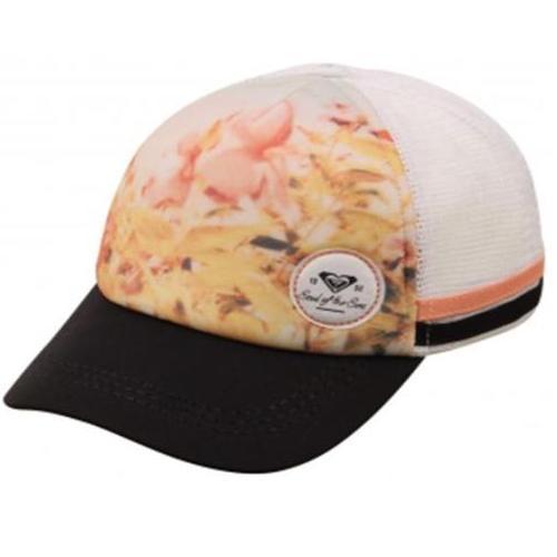 Dig This Trucker Hat  <br />หมวก ROXY รุ่น ARJHA03146