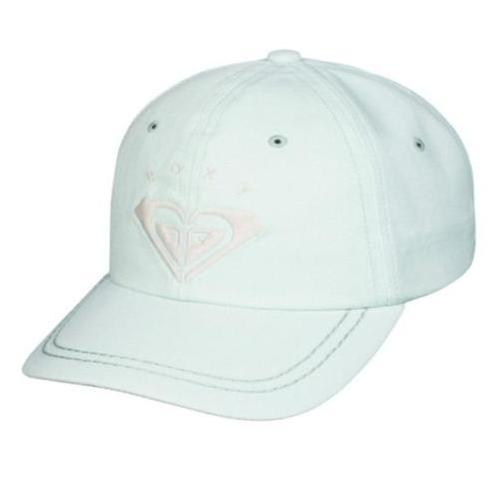 EXTRA HATS GBW0  <br />หมวก ROXY รุ่น ERJHA03192